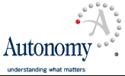 Automony