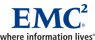 EMC Documentum: Enterprise Content Management