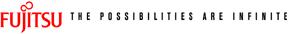 Fujitsu, Ltd.