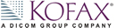 Kofax: A Dicom Group Company
