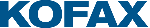 Kofax Software