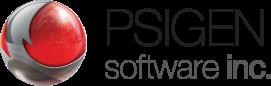 PsiGen Software, Inc.